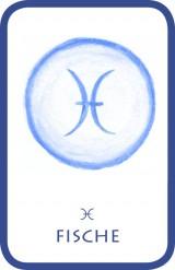 Tierkreiszeichen Fische, Astrologie, Newsletter