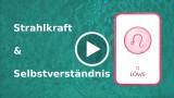 Video, Löwe, astrologische Zeitqualität, Yshouk Ursula Kirsch