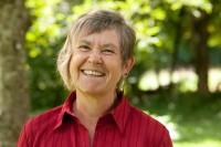 Portait Yshouk Ursula Kirsch, Astrologie und Kartenlegen nach Madame Lenormand