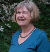 Yshouk Ursula Kirsch, Psychologische Beraterin, Astrologie, Kartenlegen