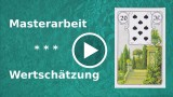 Video, Kartenlegen, Madame Lenormand, Psychologische Beratung, Yshouk Ursula Kirsch