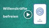 Video, Astrologie, Zeitqualität, Newsletter, Krebs, Yshouk Ursula Kirsch