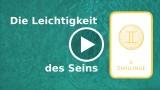 Video, Tierkreiszeichen Zwillinge, Zeitqualität, Astrolgie, Yshouk Ursula Kirsch