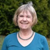Psychologische Beraterin, Astrologin, Kartenlegerin, Pädagogin, Yshouk Ursula Kirsch