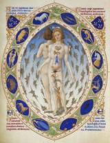 Zodiak, Astrologie, Astromedizin, Unterricht, Yshouk Ursula Kirsch