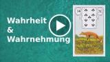 Video, Beratung, Kartenlegen, Yshouk Ursula Kirsch