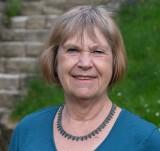 Yshouk Ursula Kirsch, Psychologische Beraterin, Astrologin, Kartenlegerin