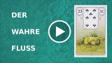 Video, Kartenlegen, Lenormand, Beratung, Yshouk Ursula Kirsch