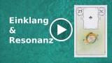 Video, Lenormand, Kartenlegeberatung, Yshouk Ursula Kirsch
