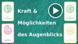 Video, Tierkreiszeichen Steinbock, Astrologie, Kartenlegen, Lenormand