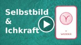 Neuestes Video, Kartenlegen, Lenormand, Yshouk Ursula Kirsch
